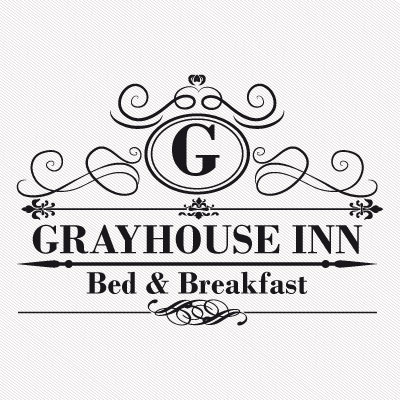 Grayhouse Inn, Fairbury, Nebraska