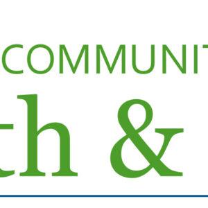 Jefferson Community Health and Life