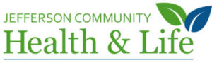 Jefferson Community Health and Life
