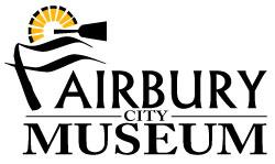Fairbury Museum