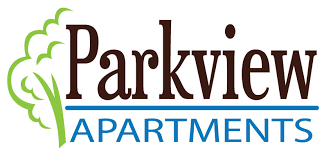 Parkview Apartments in Fairbury
