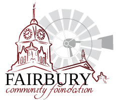 Fairbury Community Foundation